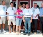 Millers-Dairy-Ribbon-Cutting