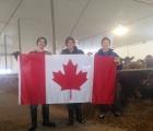 Canada-Flag-