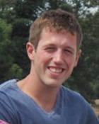 Shawn Corbeil, Miller's Dairy