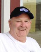 Wayne Folkheard, Miller's Dairy