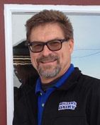 Kevin Lageer, Miller's Dairy