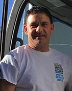 Rob Leblond, Miller's Dairy